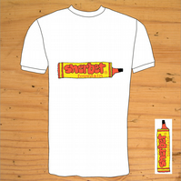 Sherbet Fountain T-Shirt