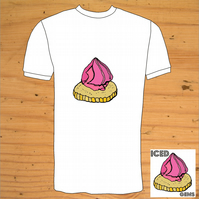 Iced Gem T-Shirt