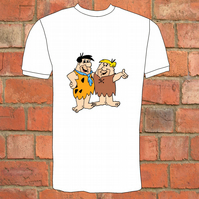 Flintstones T-Shirt