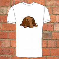 Sticky Toffee Pudding T-Shirt