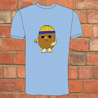 Perkin Flump T-Shirt