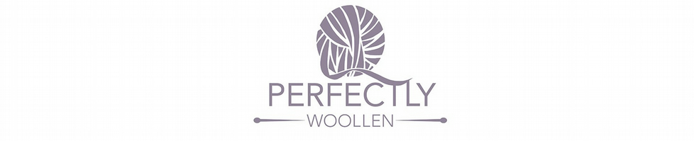 Perfectly Woollen
