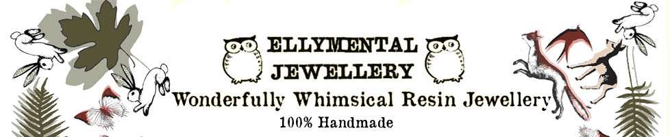 EllyMental Jewellery