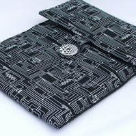 iPad Sleeve - Sale