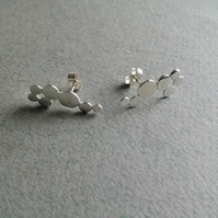Allium Studs - large