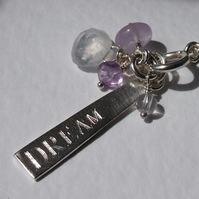 Inspiration Necklace - Dream