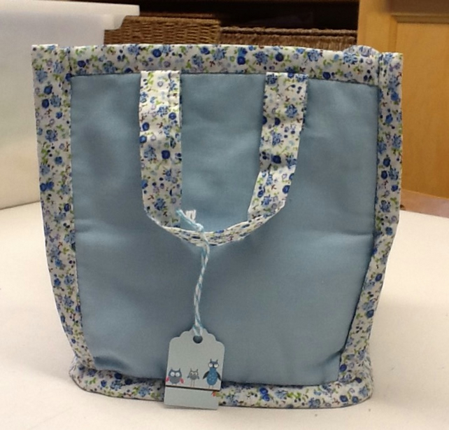 SALE large storage bag