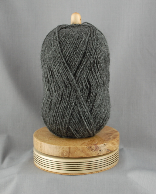 Yarn Susan-A Gift for Crafters