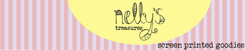 Nelly's Treasures