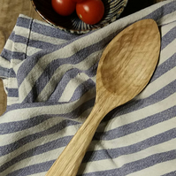 Ash Wooden Cooking Spoon