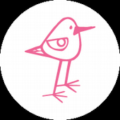Ditsy Bird Designs