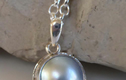 Necklaces, Pendants, Lockets & Chains
