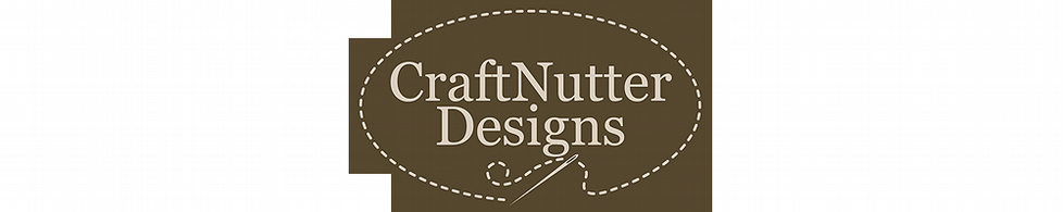 CraftNutter Designs