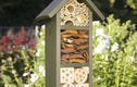 Three Tier Bee Hotels