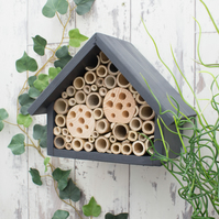 Large Bee Hotel, in 'Urban Slate'