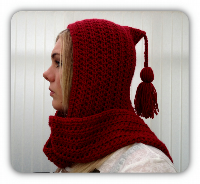 About product and suppliers: neidagrosk0dwju.ga offers all in one hat and scarf products. About 31% of these are winter hats, 14% are scarf, hat & glove sets, and 4% are other hats & caps.