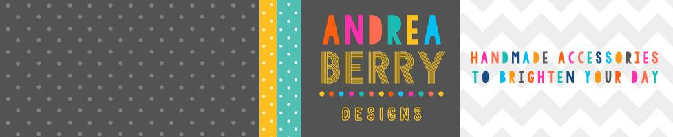 Andrea Berry Designs