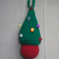 Hanging Tree Decoration