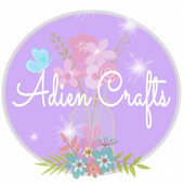 Adien Crafts