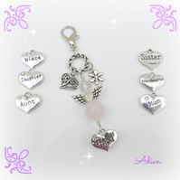 Guardian Angel Mum Gift