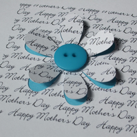 Mother's Day Card, Mothers Day Card, Mother