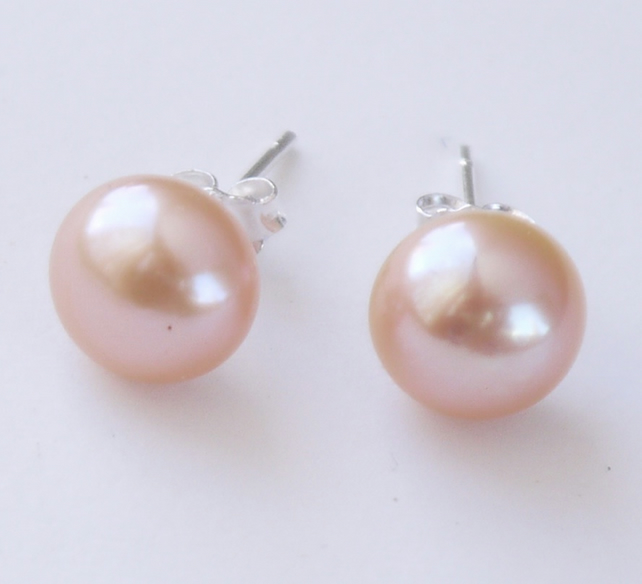 Large Pink Pearl Stud Earrings 9mm Freshwater P  Folksy. Jewelry Wedding Rings. Exercise Watches. Stainless Steel Stud Earrings. Double Engagement Rings. Elephant Bangle. Thin Rose Gold Bangle. One Diamond Engagement Ring. 18k Pendant