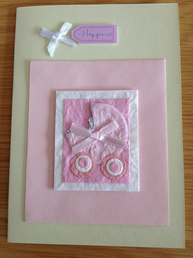 cards right browse more items in new baby newborn baby girl handmade