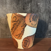 The Cork Pot