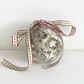Large Bauble filled with lines from Jane Austen Books - Pride & Prejudice