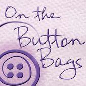 On the button bags