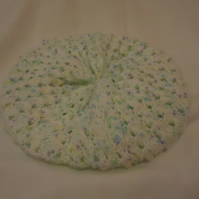 SALE  Knitted beret