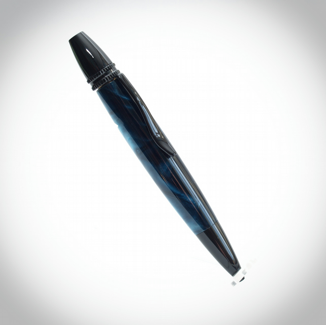 Polaris pen ballpoint