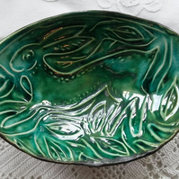 Hare bowl