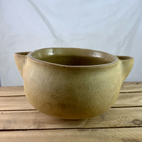 Bar Lip Cooking Pot