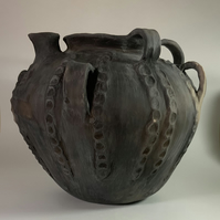 Torksey Ware Pitcher