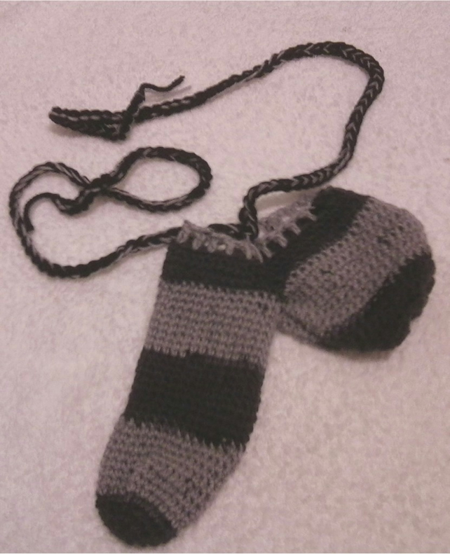 Knitted Willy Warmer Pattern Choice Image - knitting patterns free ...