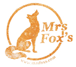 Mrs Fox's Handmade