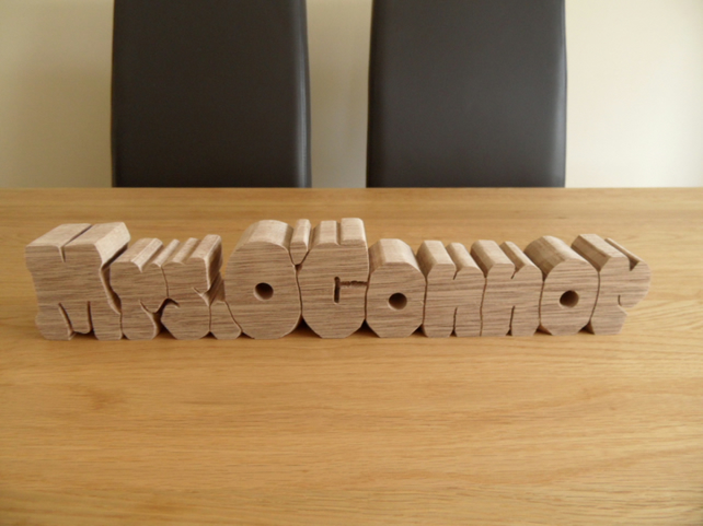 Wood carving names signs minwax polyurethane floor finishes