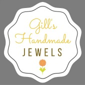 Gill's Handmade Jewels
