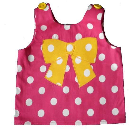 SALE Fabulous Top Darling 1,2,3,4 years, FREE WORLDWIDE POSTAGE