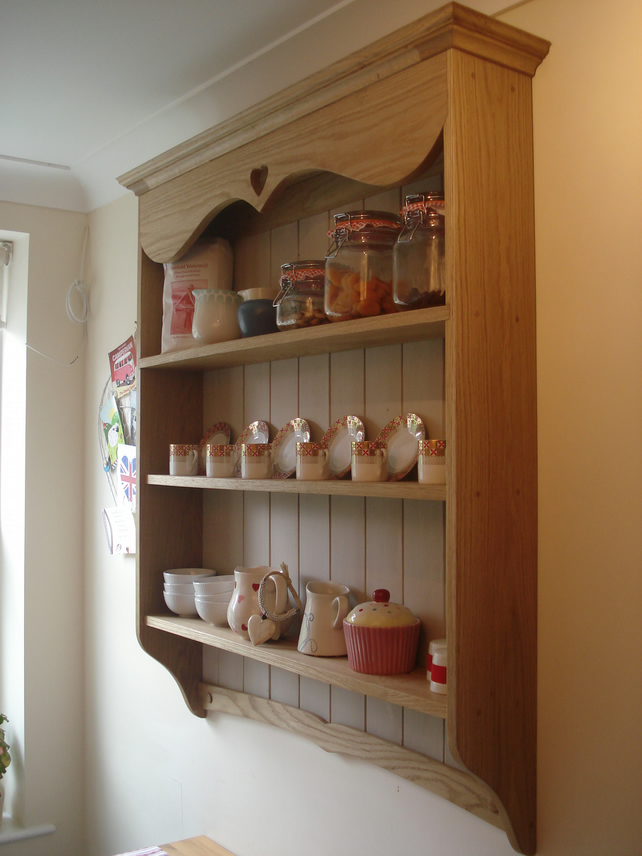 wall mounted dresser folksy 13764 | main