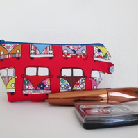 SALE SALE Make Up Bag