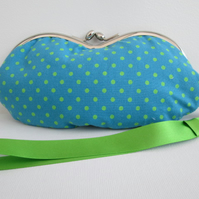 SALE Glasses case