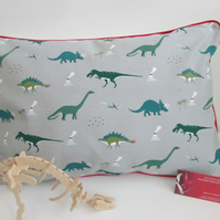 Sophie Allport Dinasaur  Cushion Cover