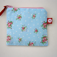 SALE Shabby Chic Purse