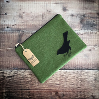Blackbird Mini iPad Bag