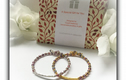 DIY JEWELLERY KITS - Perfect as gifts or for you to try your hand at jewellery making.