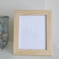 Oversize ACEO Frame