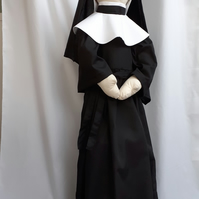 NUN Vacuum cleaner cover