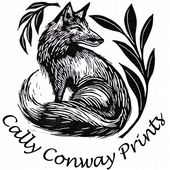 Cally Conway Prints